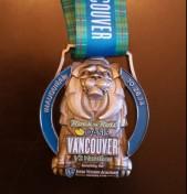 RNR Vancouver 2014