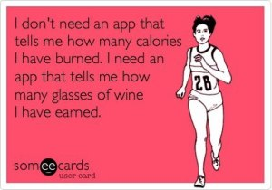 wpid-i-run-for-wine-meme.jpg