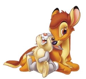 Bambi-Thumper-3