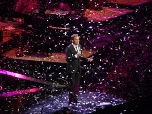 2010 April Michael Buble 029