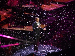 2010 April Michael Buble 029
