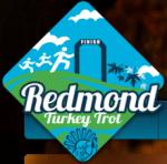 Redmond5K