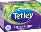 wpid-tetley-british-blend.jpeg