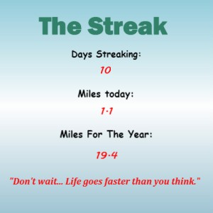 the streak1