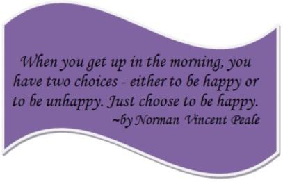 quote NVP